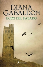 Gabaldon, Diana Ecos del pasado An Echo in the Bone
