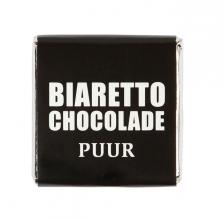 , Chocolade Biaretto 195 stuks