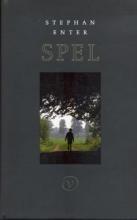 Stephan  Enter Spel