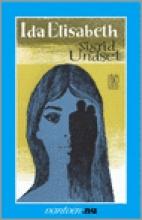 Undset, Sigrid Ida Elisabeth