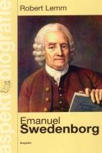 Robert Lemm , Emanuel Swedenborg