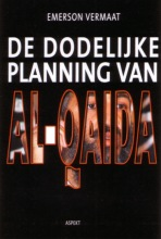 E. Vermaat , De dodelijke planning van Al-Qaida