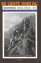 , De Grote Oorlog, kroniek 1914-1918 18
