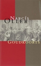 N.  Oller Goudkoorts