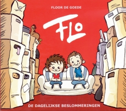 Floor,De Goede Flo 01