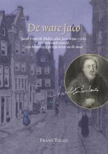 F. Thuijs , De ware Jaco