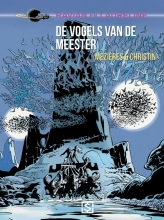 Mezieres,,Jean-claude/ Christin,,Pierre Ravian en Laureline Hc05