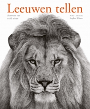 Cotton,K./ Walton,S. Leeuwen Tellen