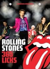, Rolling Stones 2021