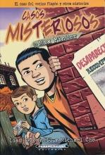 O`Donnell, Liam Los Casos Misteriosos De Max Finder 2 Max Finder Mystery Collected Casebook 2