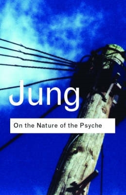Jung, C.G.,On the Nature of the Psyche