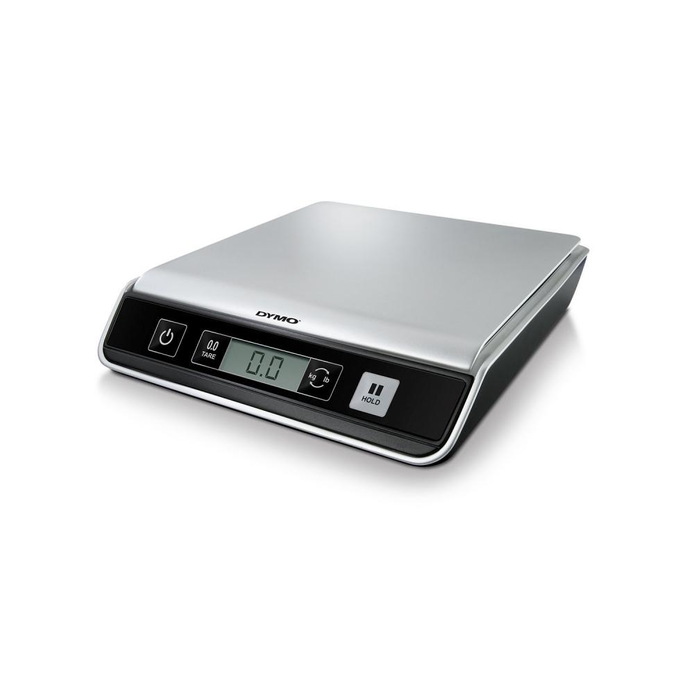 ,Pakketweger Dymo M10 digitaal tot 10kg