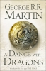 Martin, George R. R., A Song of Ice and Fire 05. A Dance With Dragons