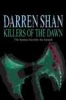 Shan, Darren, Killers of the Dawn