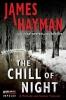 Hayman, James, The Chill of Night