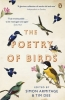 Armitage, Simon, Poetry of Birds
