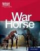 Stafford, National Theatre: War Horse
