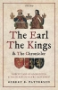 Patterson, Robert B, Earl, the Kings, and the Chronicler