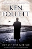 Follett Ken, Eye of the Needle