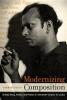 Garrett Field, Modernizing Composition
