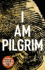 Hayes, Terry, I Am Pilgrim