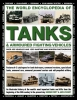 G. Forty, World Encyclopedia of Tanks & Armoured Fighting Vehicles