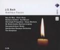 ,<b>Matthaus Passion / Bach, J.S.</b>