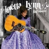 Loretta Lynn, Lp Lynn - Full Circle