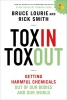 Lourie, Bruce,   Smith, Rick, Toxin Toxout