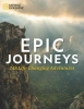 ,<b>Epic Journeys</b>
