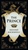 Machiavelli, Niccolo, Prince (Barnes & Noble Pocket Size Leatherbound Classics)