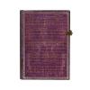 <b>Pb 6401-5</b>,Paperblanks notitieboek lijn midi special edition beethoven 250th birthday 18x13
