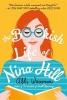 Waxman Abbi, Bookish Life of Nina Hill