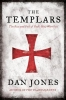 Jones Dan, Templars