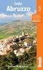 Italy, Abruzzo part 3rd Edn