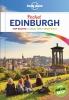 Lonely Planet Pocket, Edinburgh part 4th Ed