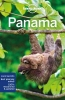 Lonely Planet, Panama part 6th Ed