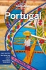 Lonely Planet, Portugal part 11th Ed