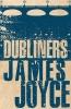J. Joyce, Dubliners