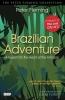 Fleming, Peter, Brazilian Adventure