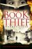 M. Zusak, Book Thief (10th Anniversary Edition)