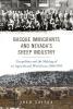Iker Saitua, Basque Immigrants and Nevada`s Sheep Industry