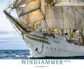 , Windjammer 2020