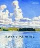<b>Katharina Alsen</b>,Nordic Painting