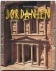 Mill, Maria, Reise durch Jordanien