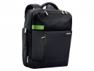 ,<b>Laptoprugtas Leitz Smart Traveller 15.6inch Zwart</b>