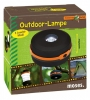 <b>Mos-9711</b>,Expeditie natuur outdoor lamp