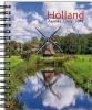 ,<b>Bureau Agenda 2018 Holland</b>