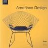 Flinchum, Russell, American Design
