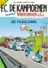 H. Leemans &  Swerts, Kampioenen Presenteert